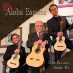 Aloha Espana