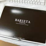 barieta_1
