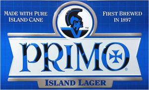 primo_logo