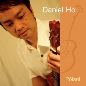 Daniel Ho  「Polani」