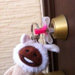 keykeeper5