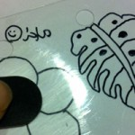 blog0703_3