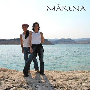MAKENA(マケナ)