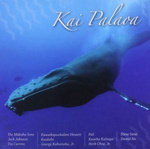 Kai Palaoa